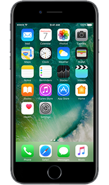 Official Apple iPhone, iMEI Permanent Unlock Thefoneshop - Official Apple iPhone, unlock Service